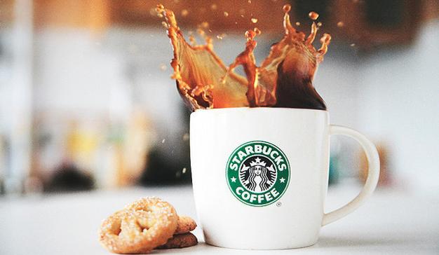 """""""Un café con Dani Marote"""": Starbucks, el aroma del mejor marketing experiencial"""