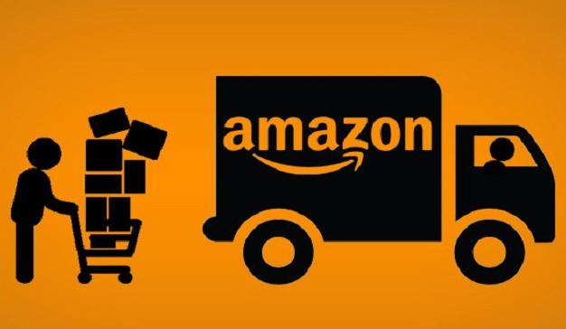 Un fallo en la nube de Amazon provoca la caída de numerosas páginas web