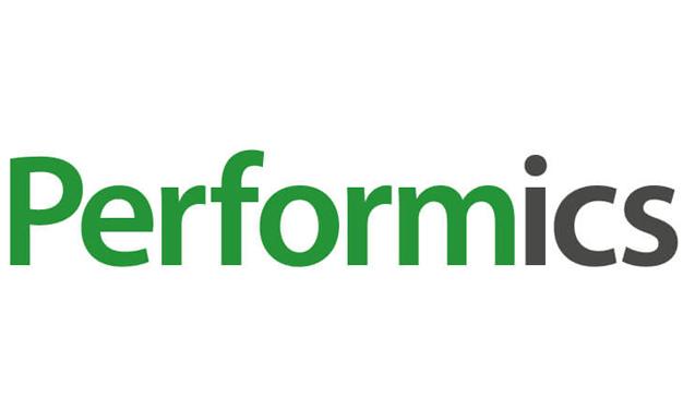 Performics gestionará la cuenta publicitaria de Luckia