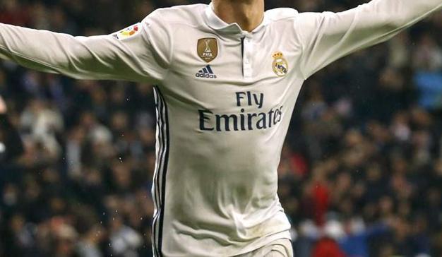 Under Armour se retira de la puja por vestir al Real Madrid y deja el camino libre a Adidas y a Nike