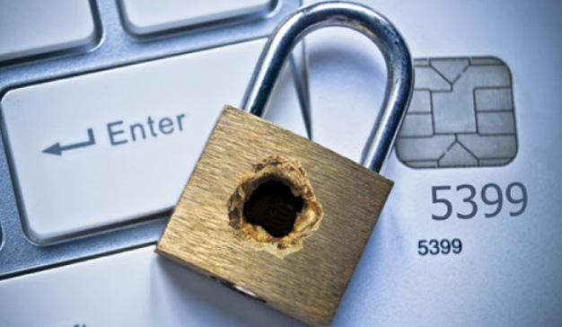 Los agujeros en la verificación third-party dan manga ancha al fraude online