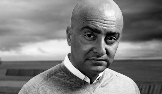 """Amir Kassaei (DDB): """"Los publicitarios debemos dejar de autoengañarnos de una maldita vez"""""""