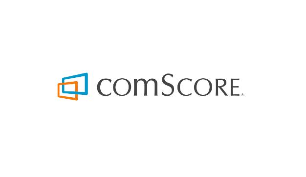 El trono de comScore como medidor único digital en España podría estar en peligro