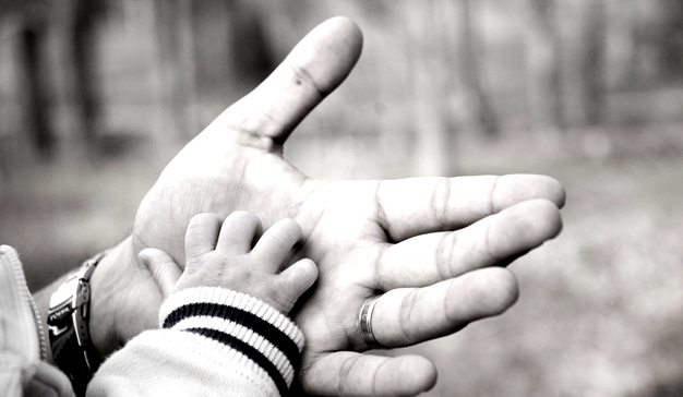 10 habilidades que posee todo padre y que deberían ser el decálogo de los marketeros