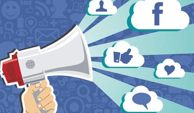 Facebook crea Collection, para ayudar a las marcas a inspirar a sus compradores