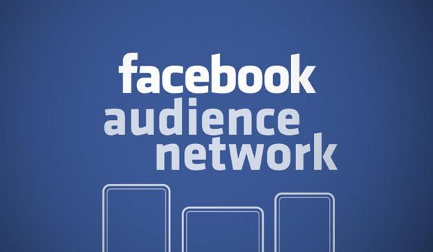 Facebook amplía su Audience Network y se asocia con 6 players de tecnología publicitaria
