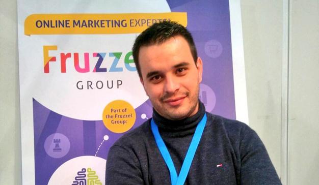 Cómo hacer campañas de marketing online a nivel global sin dejar de ser cercano con el cliente