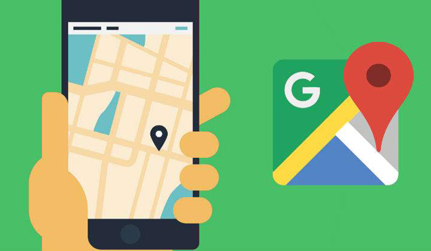 Google Maps le recordará dónde ha aparcado el coche y cuándo caduca el parquímetro