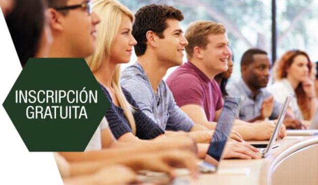 ESIC le invita a la presentación de las principales conclusiones de un estudio sobre tendencias en formacióny aprendizaje