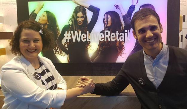 Kendu: embellecer la tecnología para crear experiencias únicas en retail