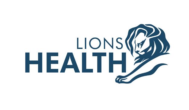 Cannes Lions anuncia los jurados de Lions Health 2017
