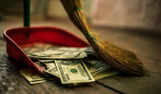El 60% de la inversión en compra programática es dinero desperdiciado