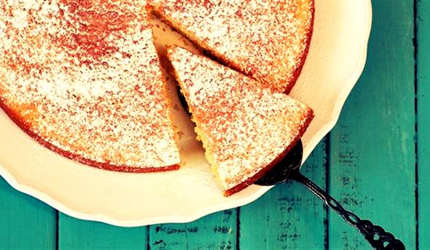 """Así cortan las empresas (grandes y pequeñas) el pastel del """"marketing mix"""""""