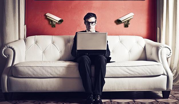 """""""La privacidad es clave, nadie usa tecnología en la que no confía"""", P. López, Microsoft"""
