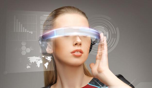 Shazam anuncia una nueva plataforma de realidad aumentada
