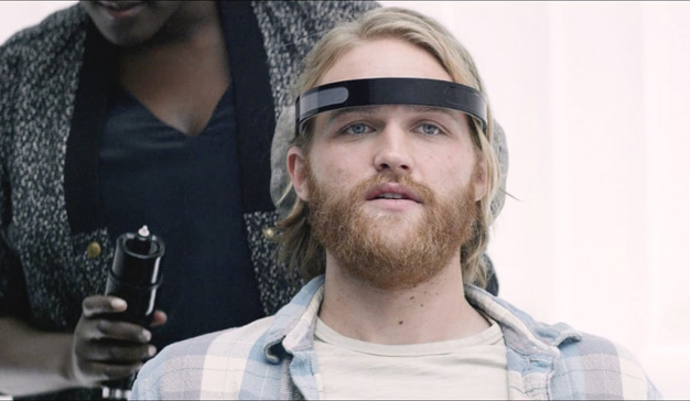 El futuro de la realidad virtual está más cerca de lo que piensa