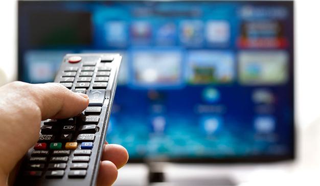 Nace la Asociación Española de Televisiones Privadas Digitales Terrestres