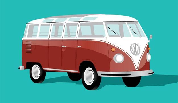 Volkswagen habría presionado a los medios en Alemania para beneficiarse de suculentos descuentos