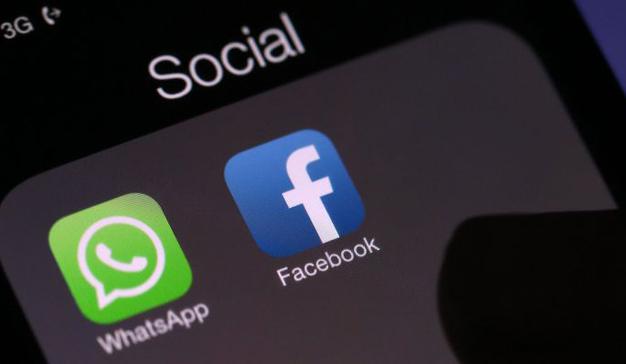 WhatsApp da marcha atrás y restablece sus antiguos estados