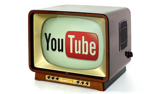 YouTube se tira a la yugular de la TV por cable y de Netflix con su nueva plataforma televisiva