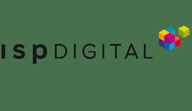 ispDigital compra Anagram, compañía norteamericana de marketing programático