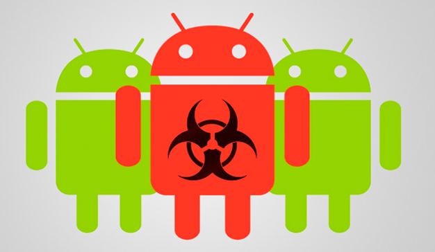 Aparecen 754.000 nuevos malwares de Android en el primer trimestre del año