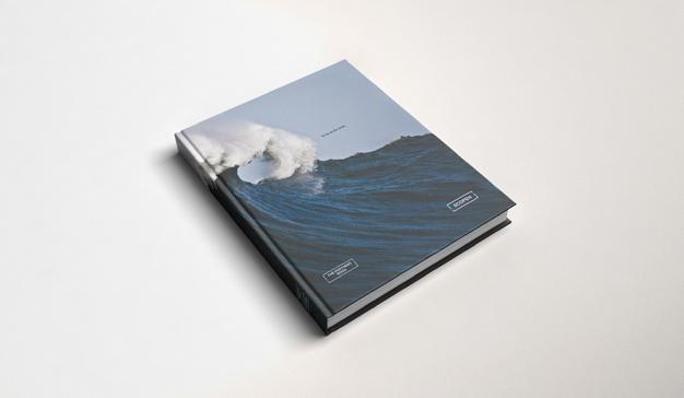 """El """"Agency Book"""" de SCOPEN evoluciona y se transforma en """"The Partners Book"""""""