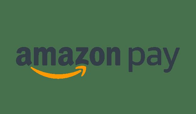 El servicio de pago de Amazon, Amazon Pay, llega hoy a España