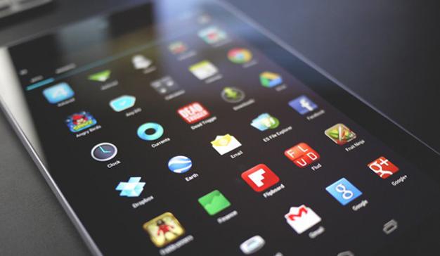Las apps de Android pueden cooperar entre sí para extraer información confidencial