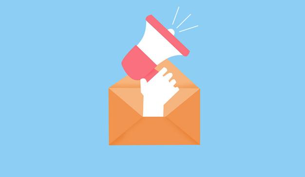 Los marketers están desaprovechando las técnicas de automatización de email