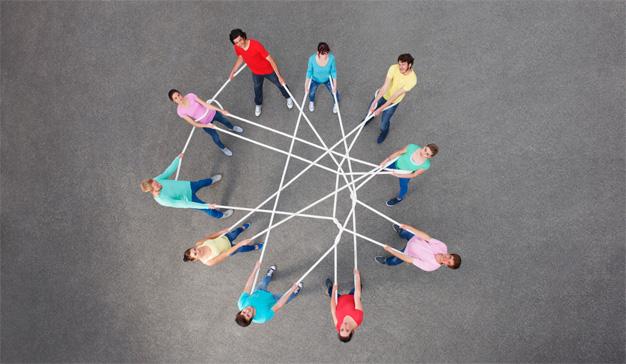 La colaboración está muy lejos de ser la panacea de la productividad (lo dice la ciencia)