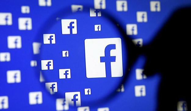 Facebook luchará contra las noticias falsas