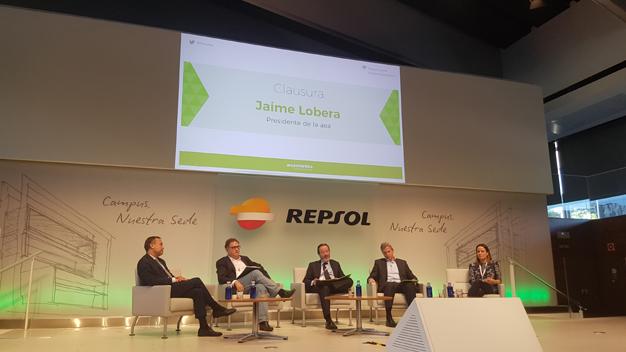 Estándares comunes (y su cumplimiento), control y transparencia: el gran reto de la industria