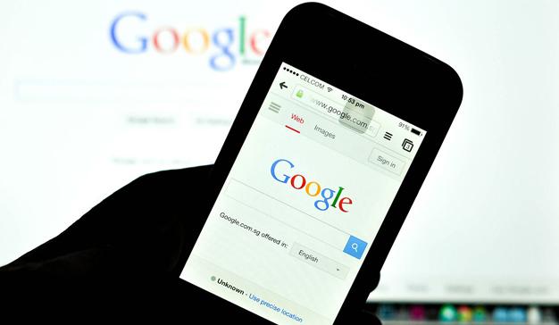 Google anuncia mejoras en su algoritmo para combatir las noticias falsas