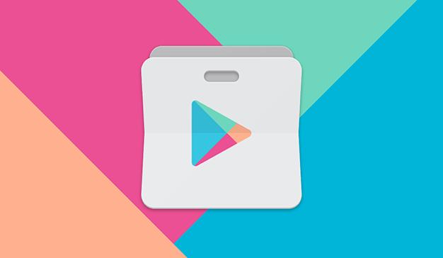 Cómo actualizar Google Play Store en simples pasos