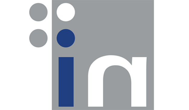 Innova-TSN celebra su decimotercer aniversario en el mercado español