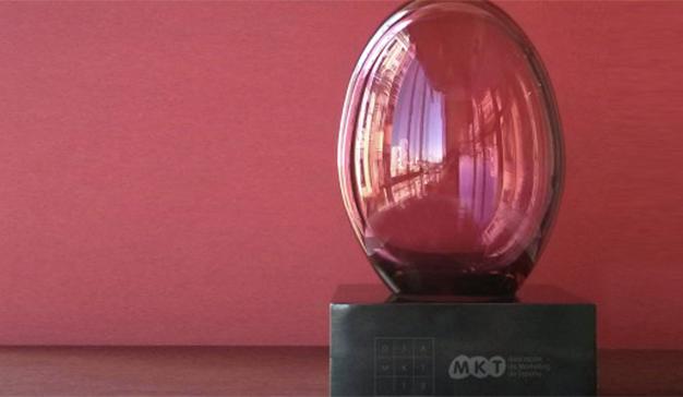 Los Premios Nacionales de Marketing revelan los finalistas de la IX Edición