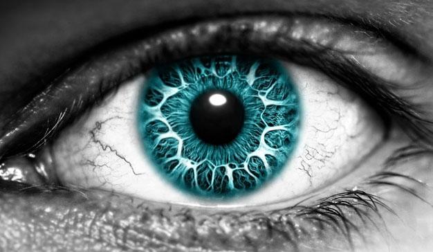 El poder de la imagen o cómo conseguir que los usuarios miren menos y vean más