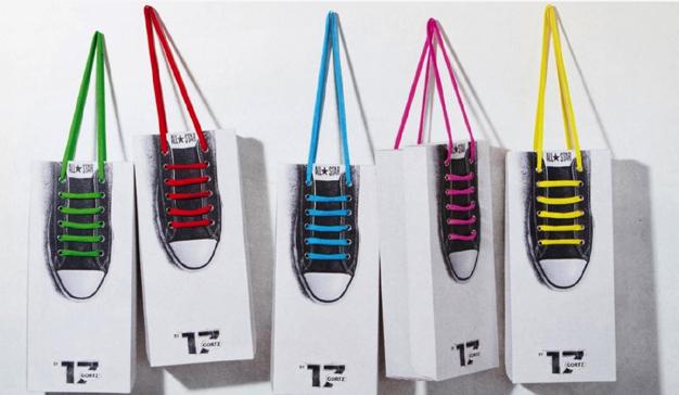"""El 50% de los consumidores reconoce comprar (a veces) un producto por un packaging """"molón"""""""
