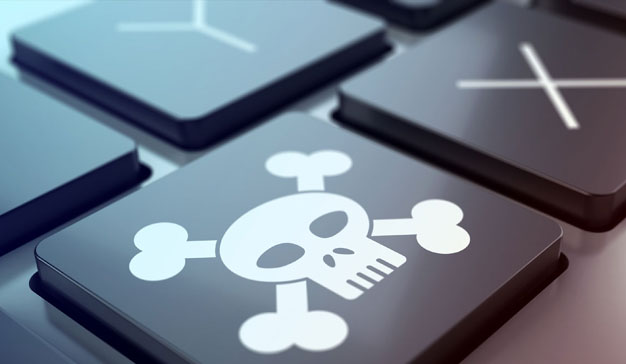 El Gobierno y la LFP unen fuerzas para acabar con la piratería en el fútbol