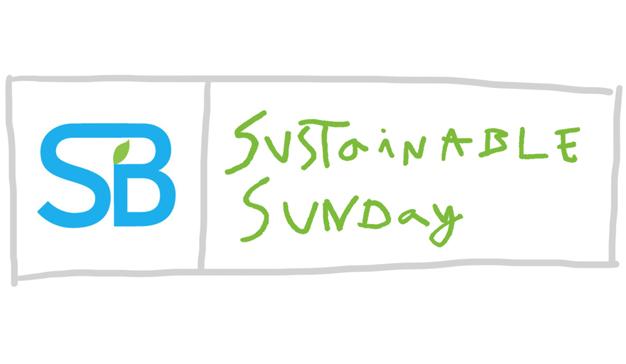 Sustainable Sunday celebra una gran fiesta sostenible en el Paseo del Prado de Madrid