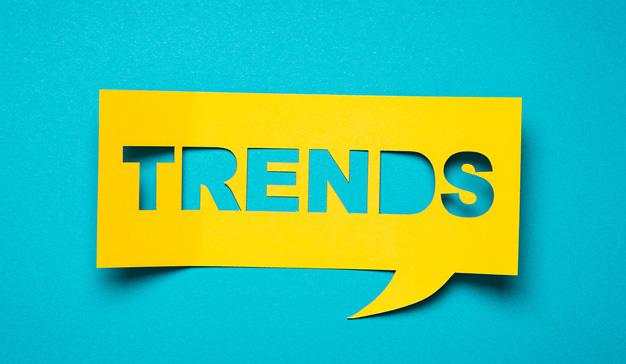 7 tendencias a las que toda marca debe apuntarse este 2017 (antes de que sea tarde)