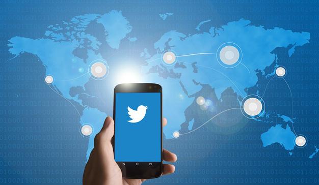 Twitter apuesta por el vídeo en directo, publicando contenido 24 horas al día