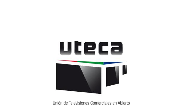 UTECA lamenta que FORTA culpe de sus bajos ingresos publicitarios a las televisiones privadas