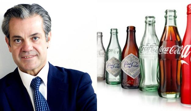 """Marcos de Quinto critica el impuesto catalán a las bebidas azucaradas: """"Me parece una tontería"""""""