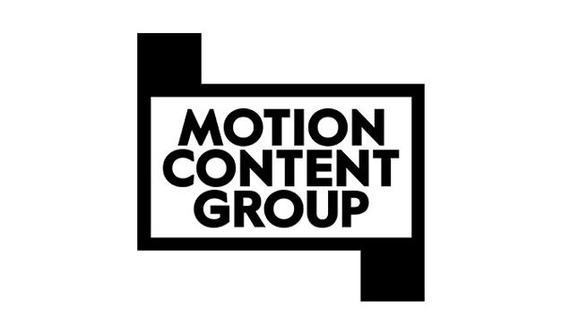 GroupM presenta Motion Content Group