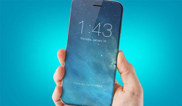 ¿Y si el esperadísimo iPhone 8 saliera del horno en junio y no en septiembre?