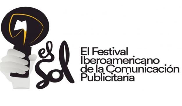 España lidera el ranking de países con más piezas inscritas en la 32ª edición de El Sol