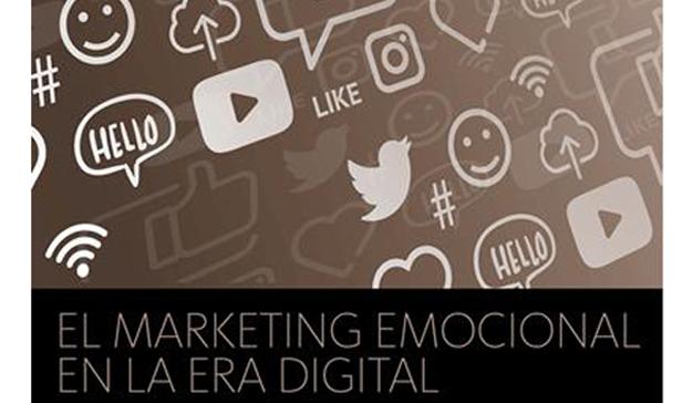 Sentimientos y marketing se unen para desvelar las claves que emocionan al público