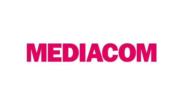 MediaCom, elegida Red de Agencias del Año en el Festival of Media 2017